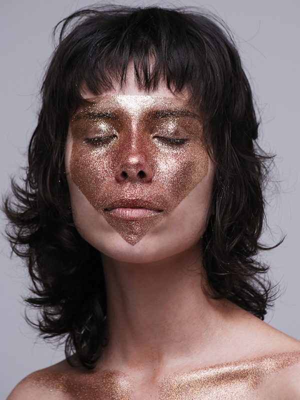 PHOTO GIL OLIVEIRA MODEL GRACE SCHLICHTING
