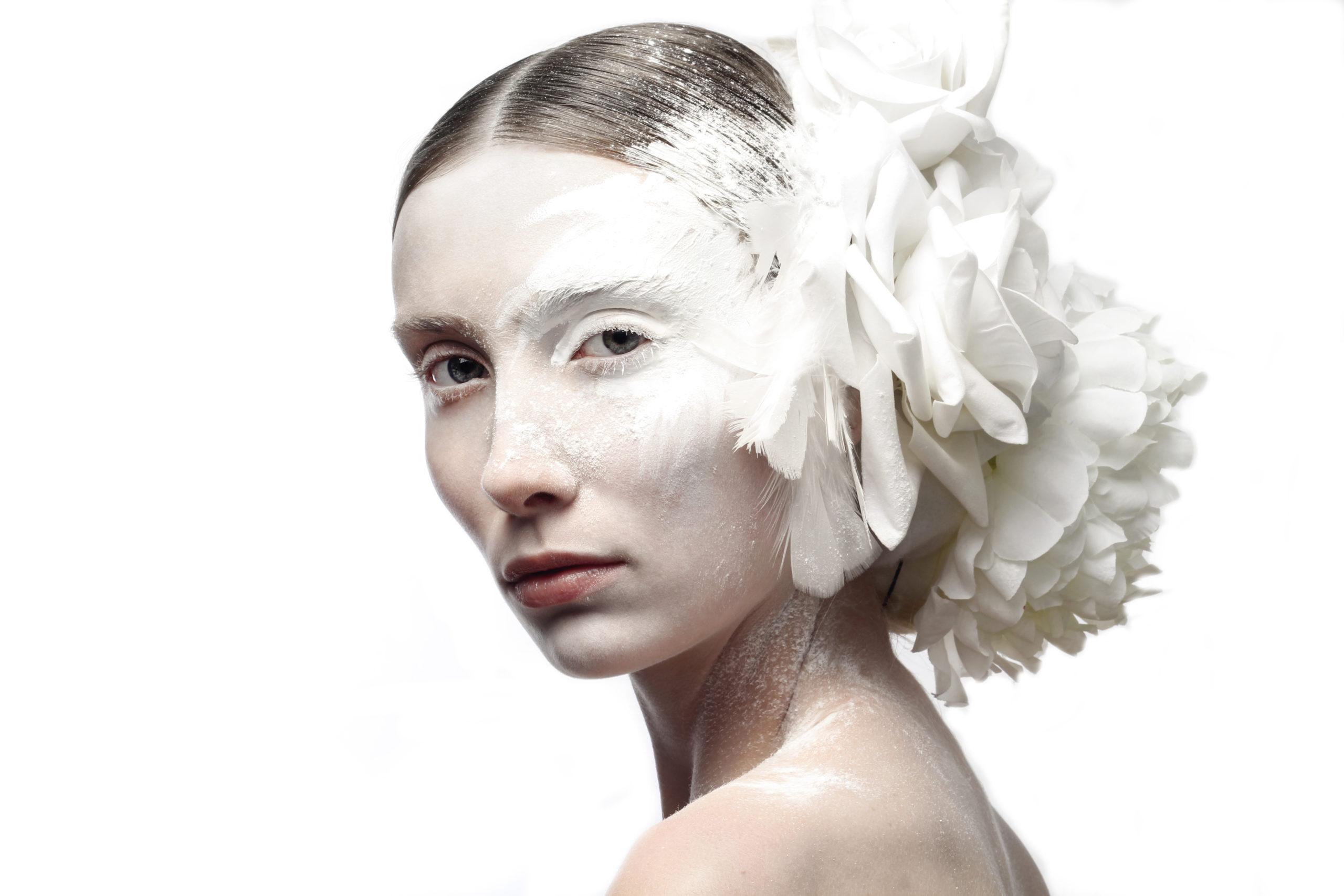 PHOTO GIL OLIVEIRA MODEL ELLEN SCHLICHTING